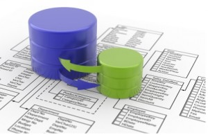 Database Unit test automation for data integrity