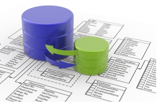 The Importance of Database Unit Test Automation