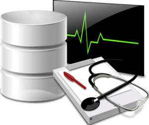Database unit test automation for good system performance