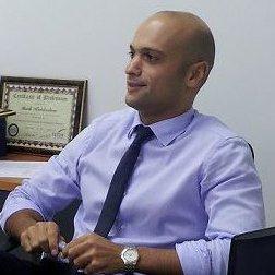 Mark Kardashov