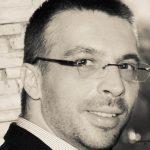 Dejan Zivanovic