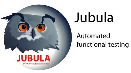 Jubula_icon