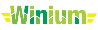 Winium_logo