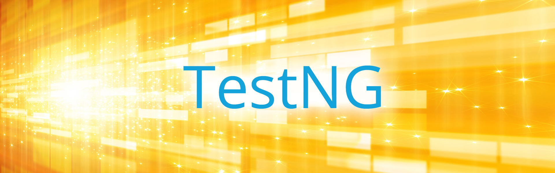 TestNG Tutorial for Automation Testing - TestProject