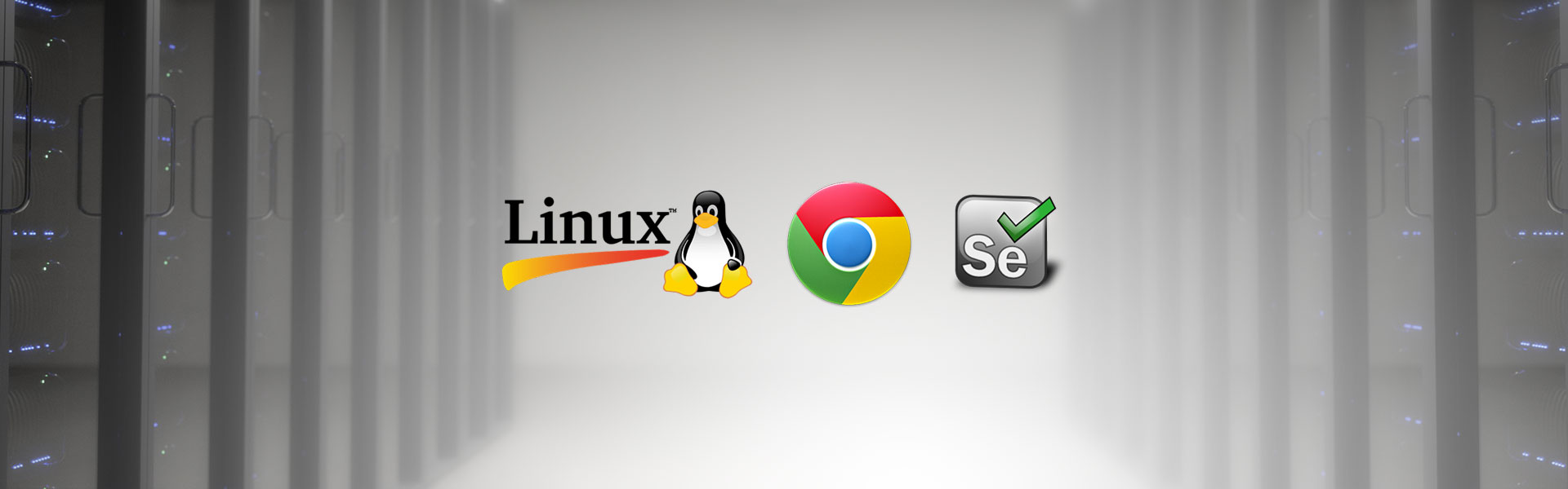 Running Chrome Headless with Selenium & Python on Linux