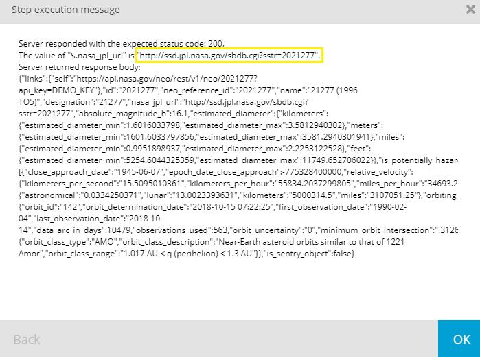 TestProject_E2E_11