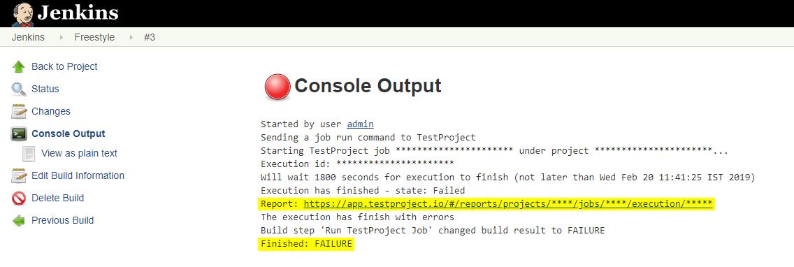 TestProject-Jenkins-9