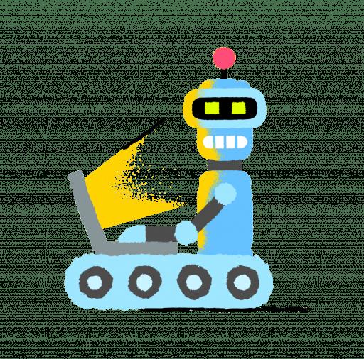 Test automation value