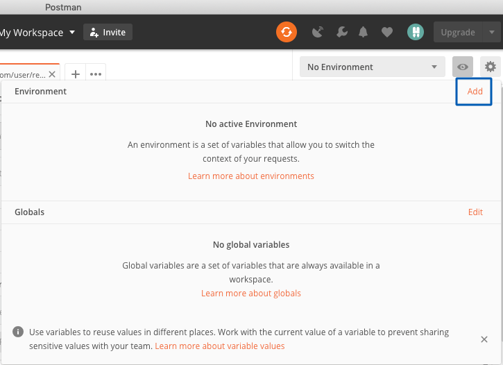 Environment_Label