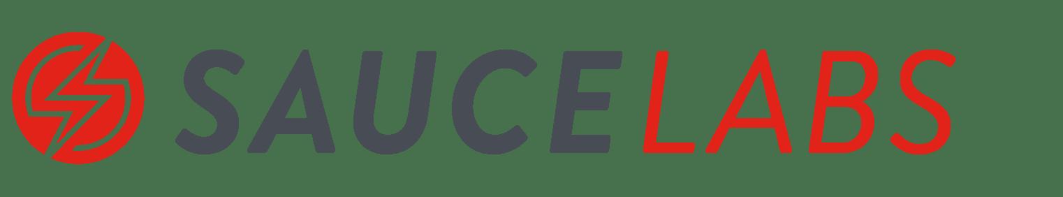 saucelabs_logo