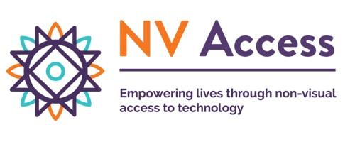 Accessibility Testing Tools - NVDA