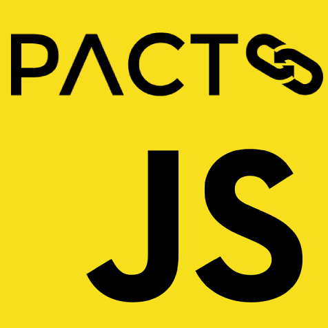 Consumer Driven Contract Testing Using Pact.js