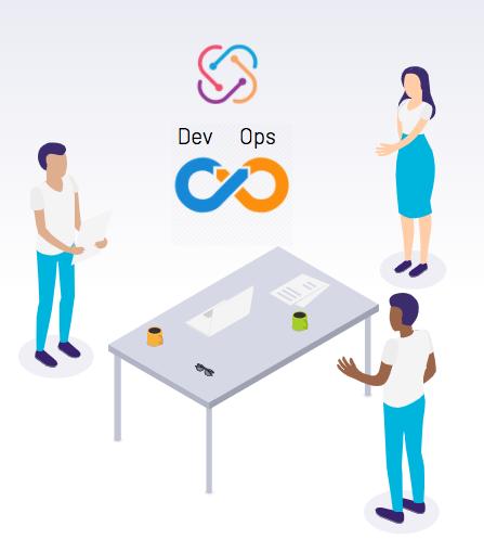 TestProject Test Automation Platform