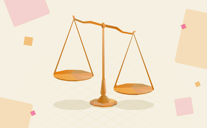 Finding the Balance in Testing Are You Testing TooMuch