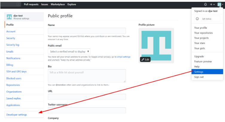 Postman Tutorial Chapter 2 - API Keys for API Authorization