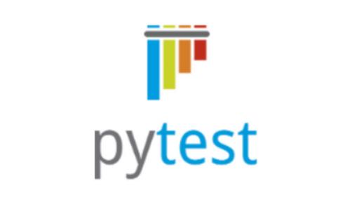 Pytest_Python testing framework