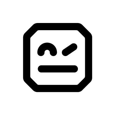 Robot Framework_Python testing framework