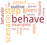 Behave - Python Testing Framework