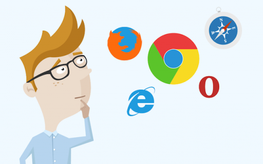 Why You Should Choose Automation for Cross Browser Testing?