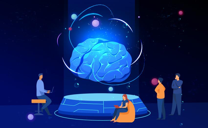 The Mindset of Developers: Code Libraries vs. Frameworks [Part 1]