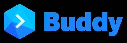 CI/CD Tools - Buddy
