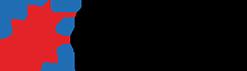 Zoho Bug tracker