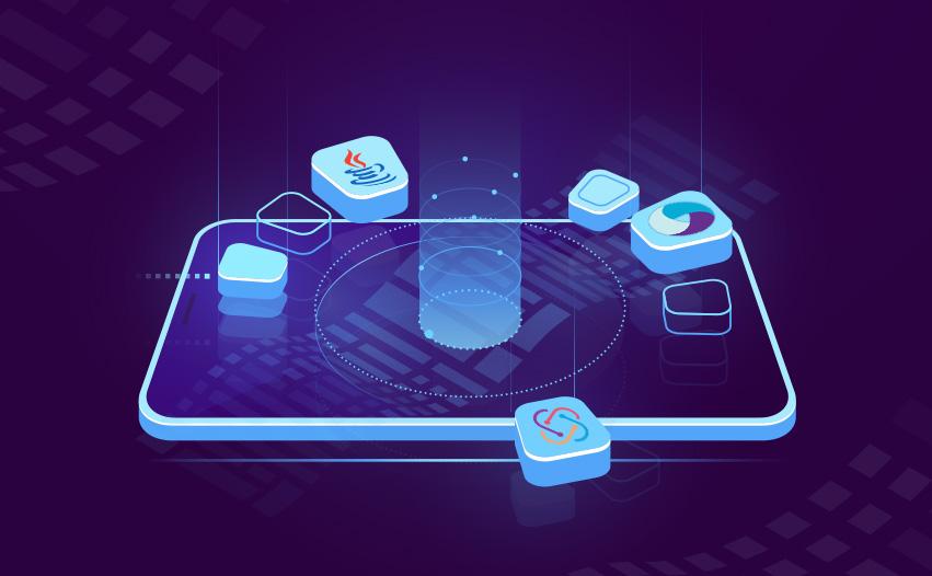 Easily Create Mobile Testing Framework with Java & Appium