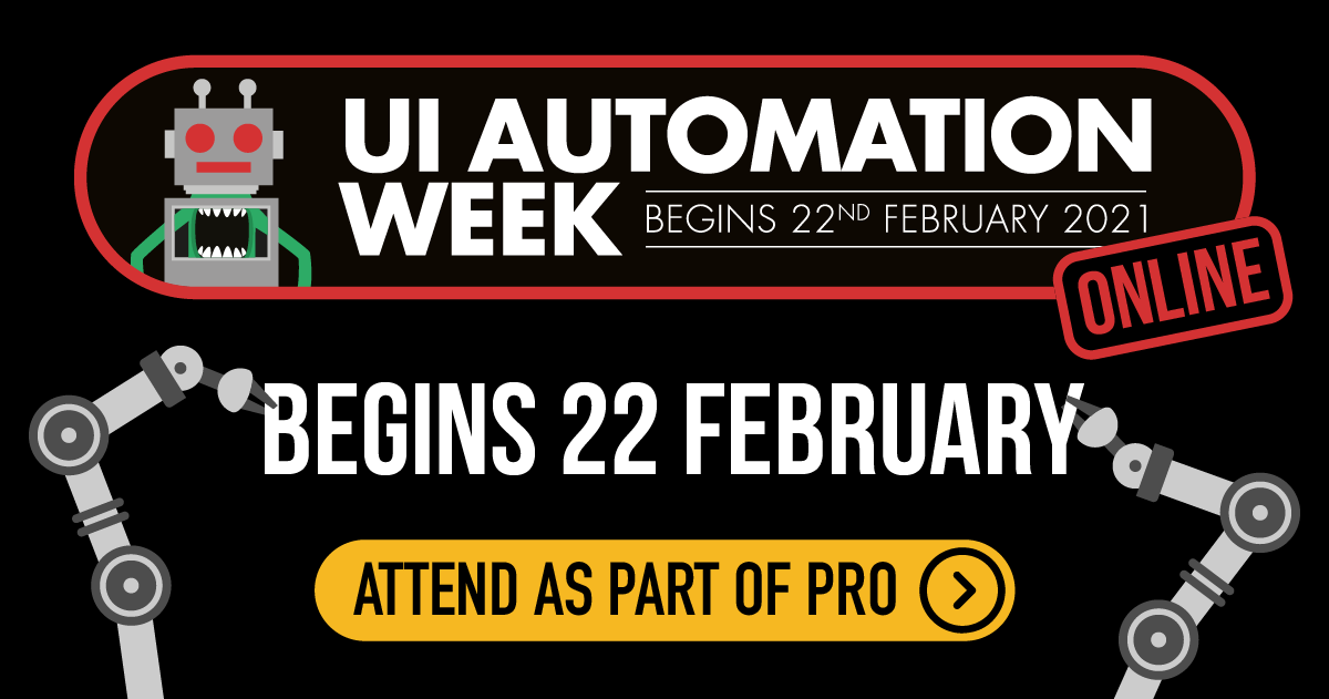 UI_Automation_Wekk_MoT
