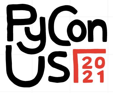 PyCon USA