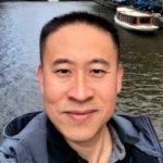 Mark Trinh