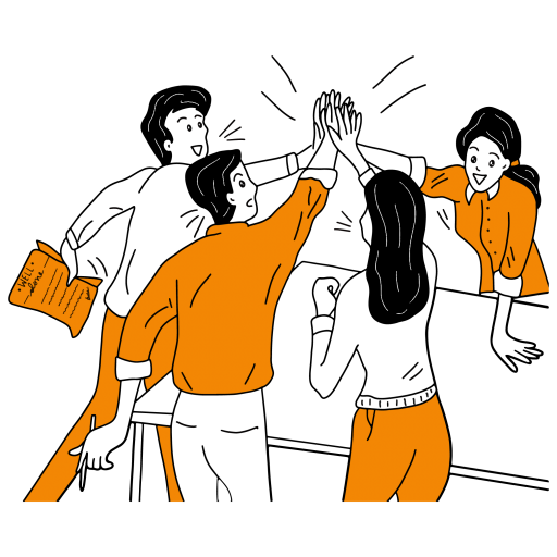 Pareto's principle in software testing