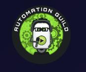 Automation TestGuild
