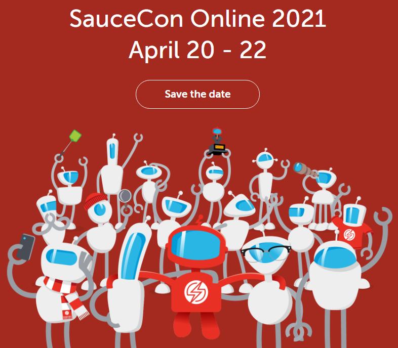 SauceCon