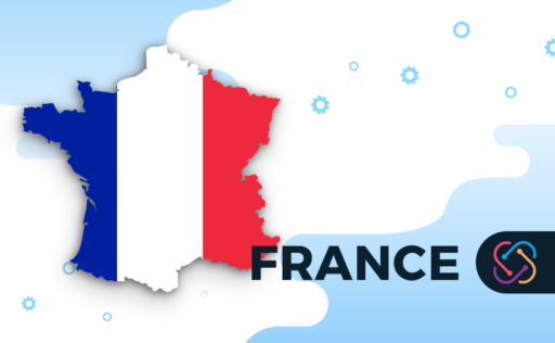 TestProject in French
