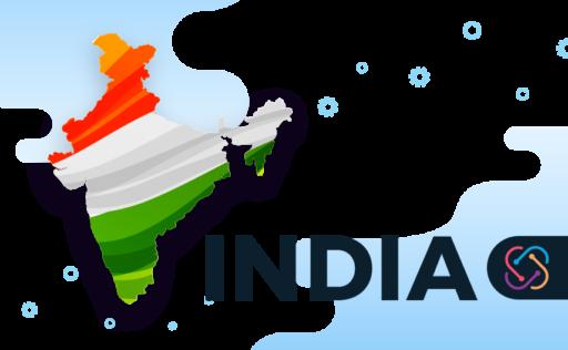 TestProject in Hindi