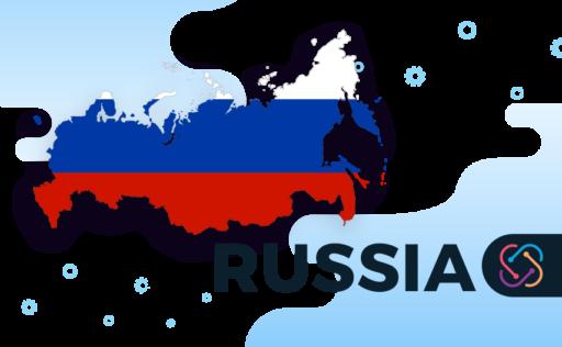 TestProject in Russian