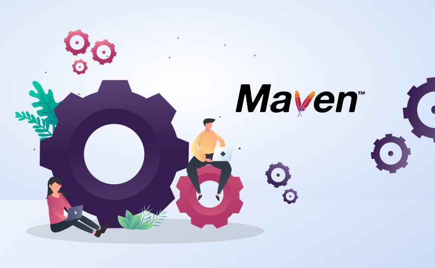 Using Multi Module Maven Project For Automation Testing