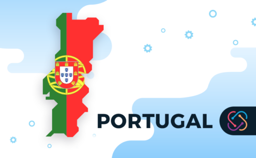 TestProject in Portuguese