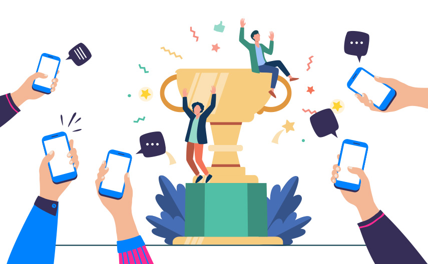 5 Quick Wins for Mobile App Testing