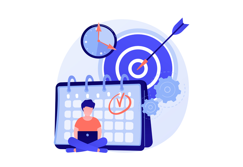 Automation Testing Best Practices & Strategy