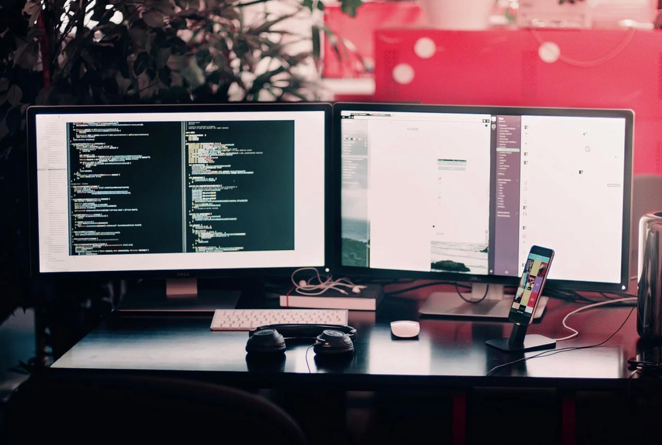 Developer's Productivity