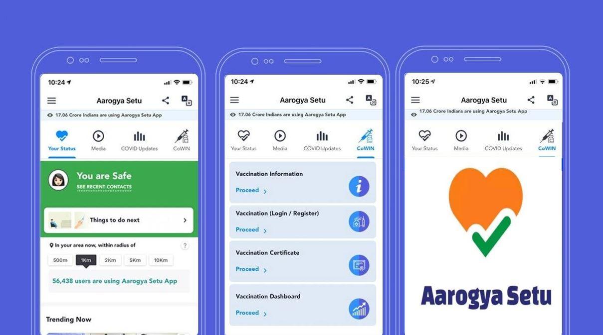 arogya_setu_app