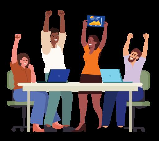 team-success_TestProject_Blog