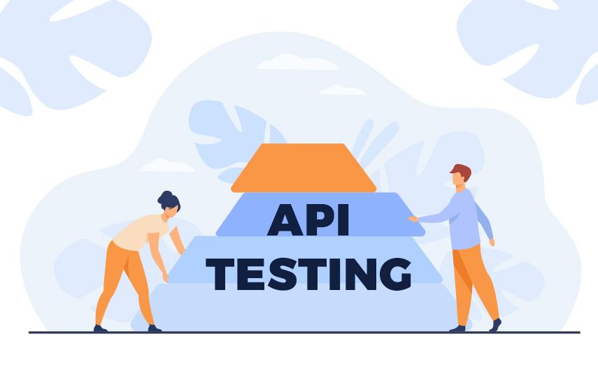 API testing 101