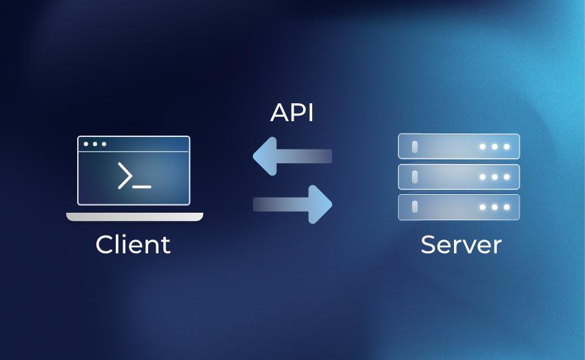 Rest API Automation From Scratch