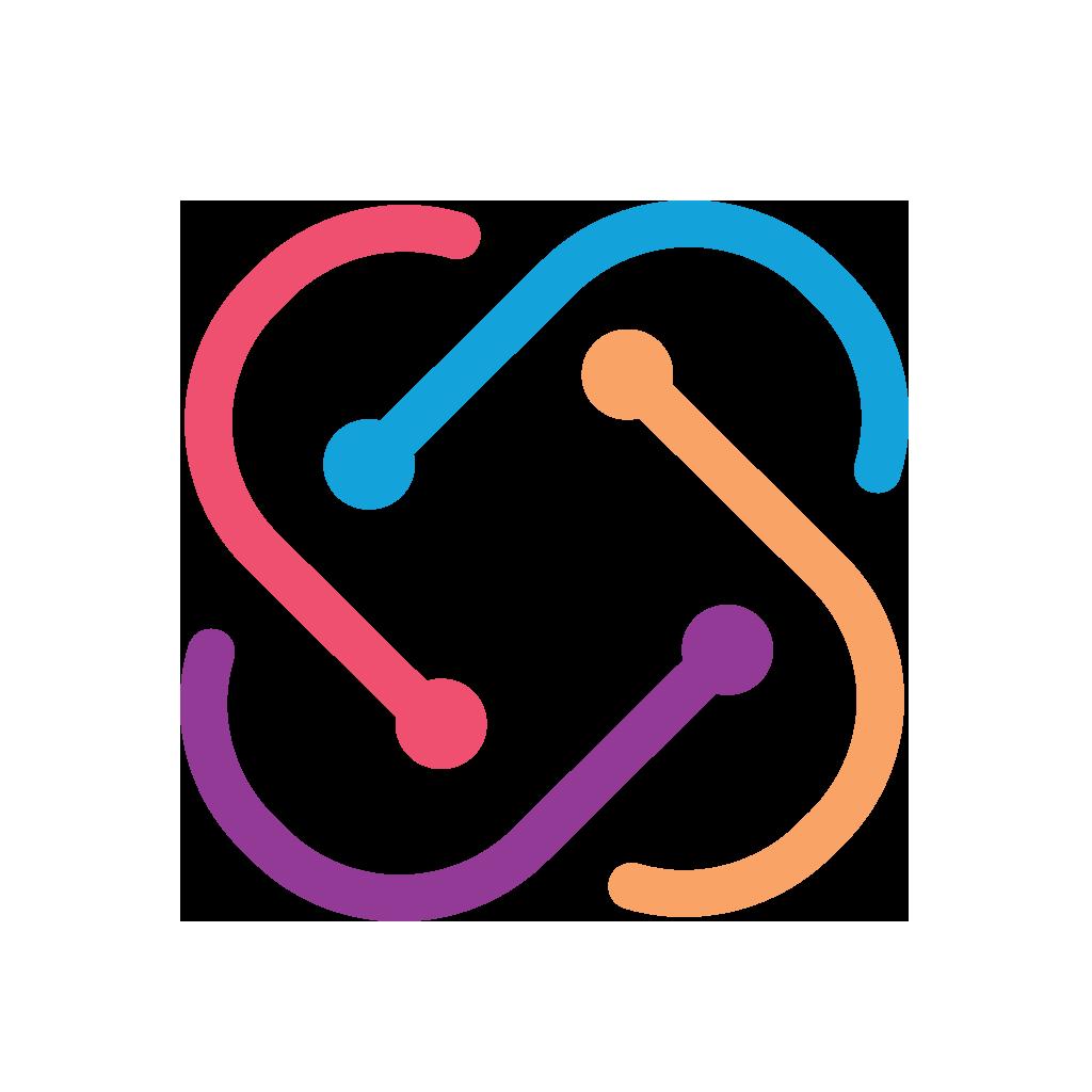 TestProject logo