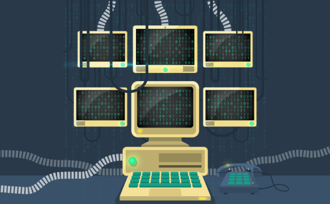 Challenges in Testing Legacy Systems