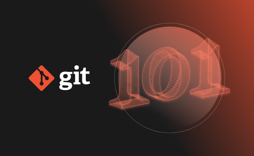 GIT 101 From Scratch: The Ultimate Guide for QAs