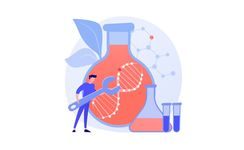 Introduction to Mutation Testing