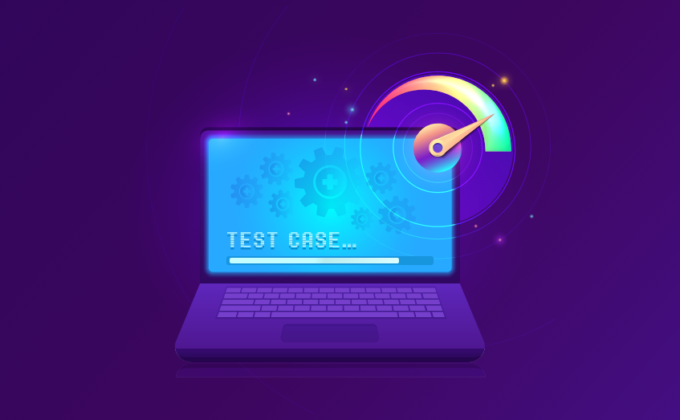 Test Automation Beyond Test Cases